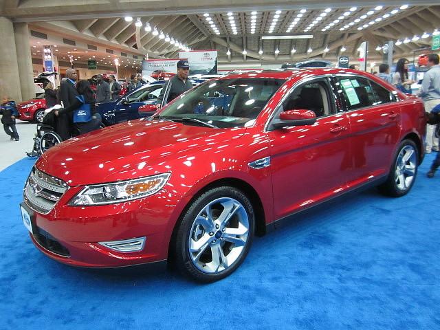 best domestic car under 25k luxury vehicle 2013 sedan automotive sports cars sedans. Black Bedroom Furniture Sets. Home Design Ideas