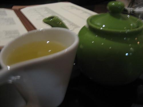 IMG_4368 Lims tea and pot