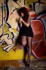 2012-03-31 Danni Draper 051