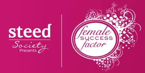 FemaleSuccessFactor