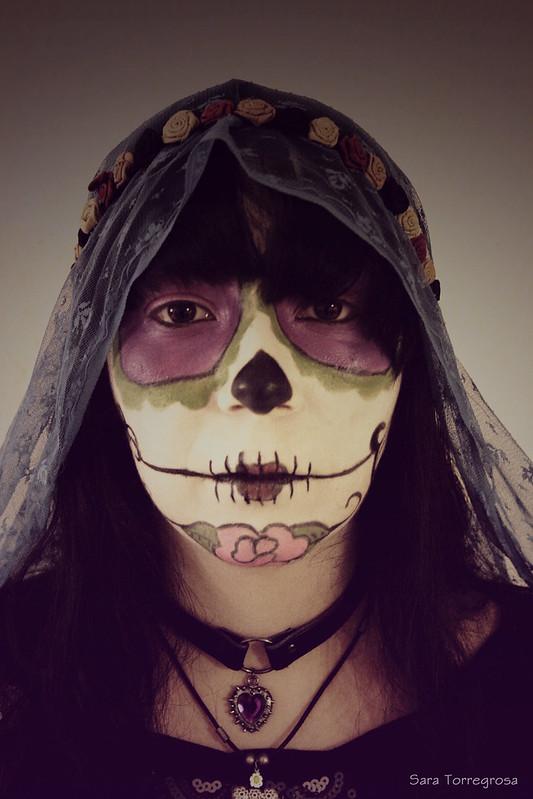 Día de los muertos #5