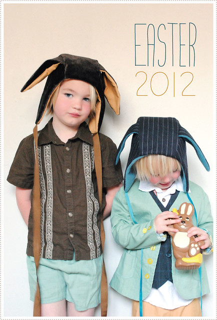 MerMagBoys2012EasterWardrobe1