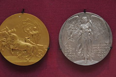 locket(0.0), silver(1.0), coin(1.0), medal(1.0), currency(1.0),