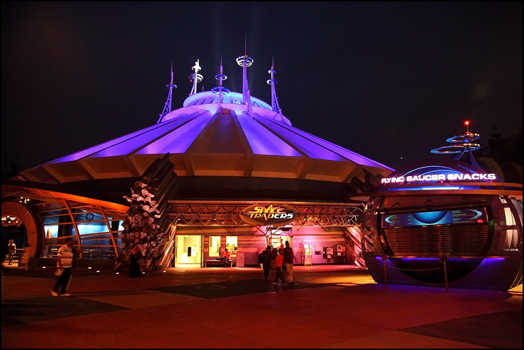 tomorrowland-restaurant
