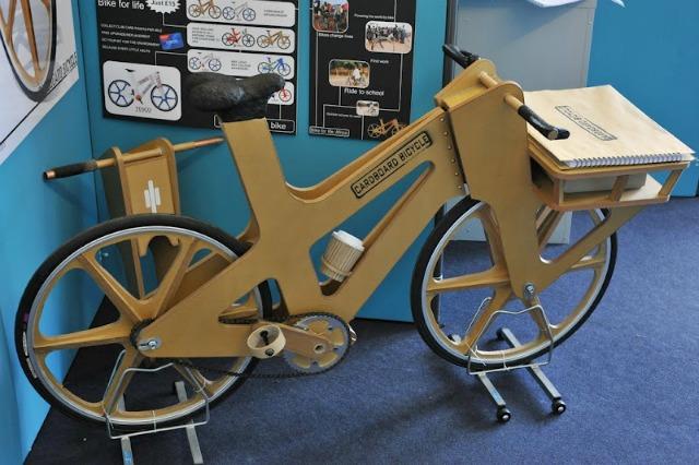 bicicletacarton1