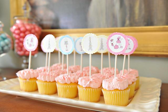 cupcakes_6810