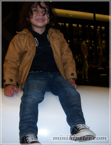 ZEFI... MiniHipster.com: kids street fashion (mini hipster .com)