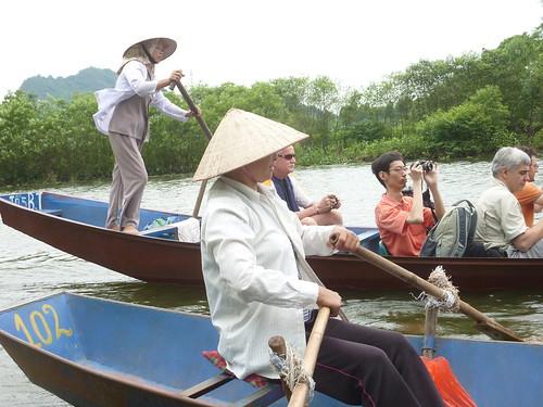 Hanoi 12-Perfume Pagoda (35)