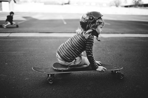 skate1 copy