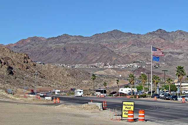 To operate legally as a contractor in Nevada, you need to get a Nevada contractor's license