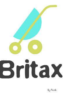 Britax (www.pusteblumenbaby.de)