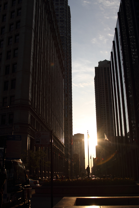 040212_07_Chicago06