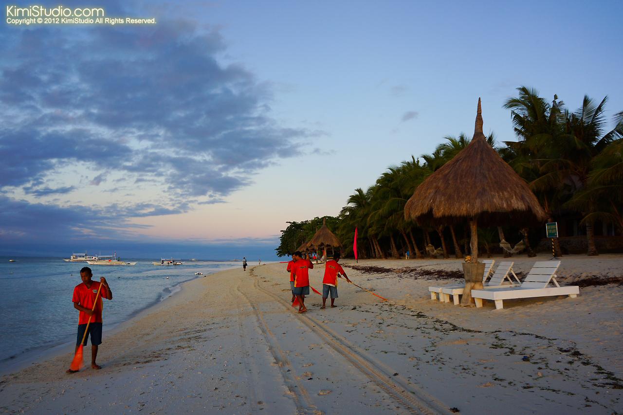 2012.04.17 Philippines Cebu Bohol-010