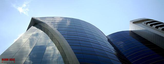 Dubai center guatemala pano edificio dubai center for Edificio movil en dubai