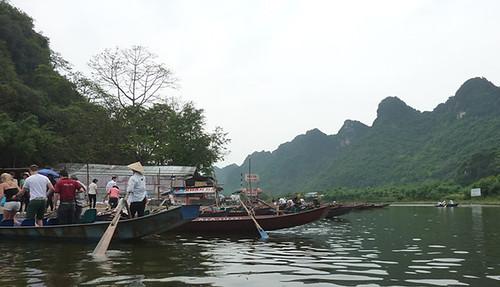 Hanoi 12-Perfume Pagoda (60)