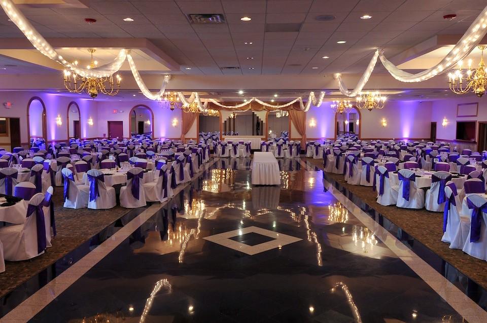 Gallery Weddings Wedding Chapel Banquets Quincea 241 Era