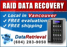 pen drive data recovery online