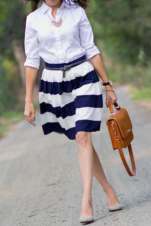 pink-tartan-stripe-skirt-003