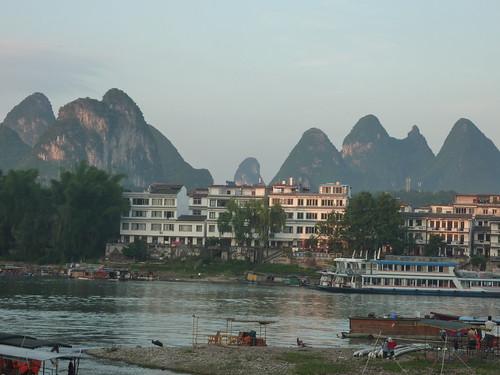 C-Guangxi-Yangshuo-Soleil (59)