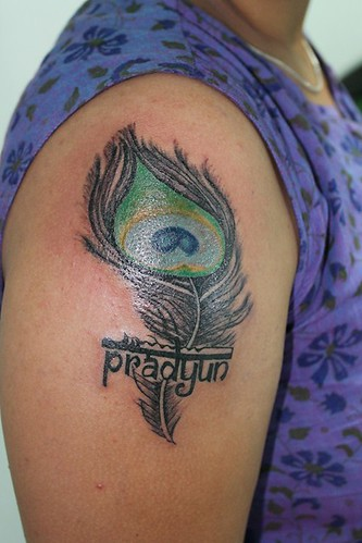best tattoo training in chennai 9884211116 (46) - Desi Ledger - South