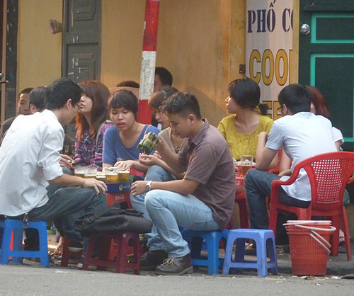 Hanoi 12-Bia Corner(15)
