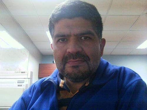 Autor: Nelson E. Pérez G.