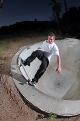 Brad McClain