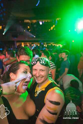 2012-06-09_pride02_030