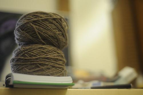 Cascade220 Peruvian Wool