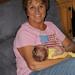 grandma_meg_grandpa_al_visit_lily_20120415_25014