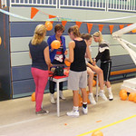 20120609 - Basketball examen grp1