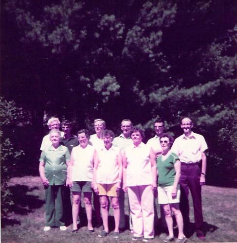 1983-McMurray_Reunion-014