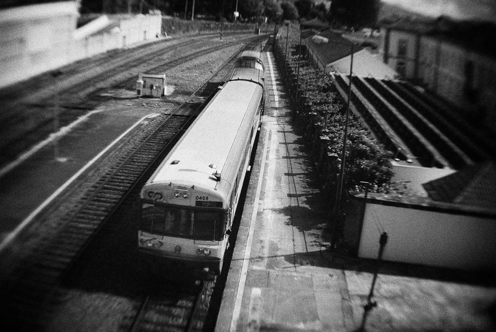 0468 to Porto