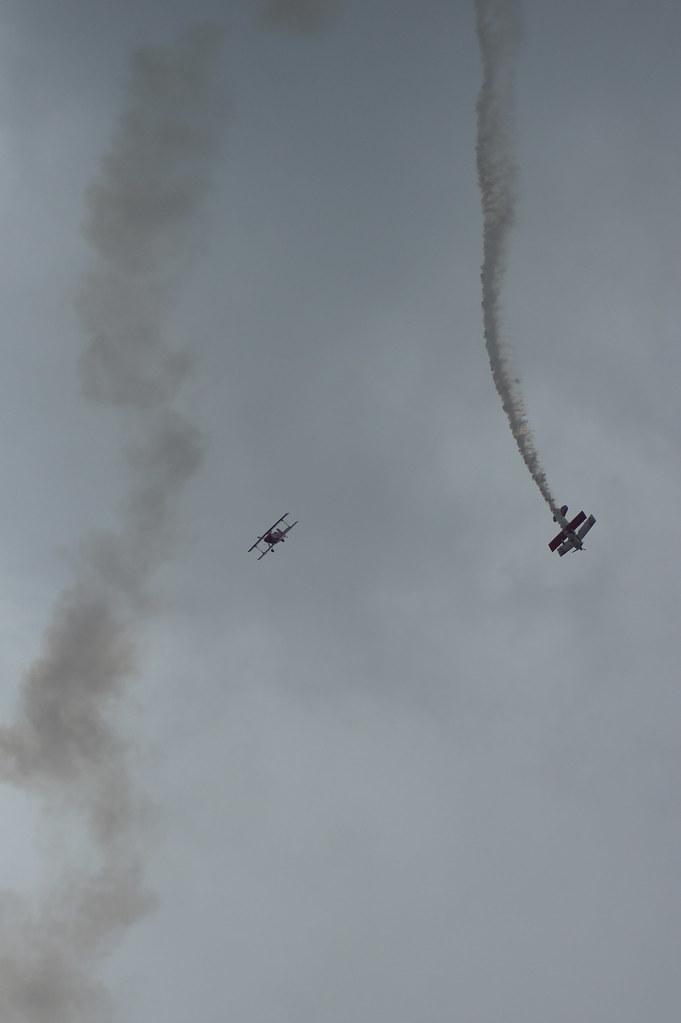 airshow12