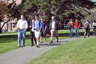 038_Parents Weekend_ 04282012