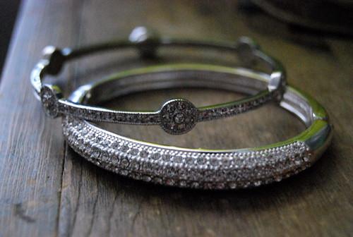 bracelets-001
