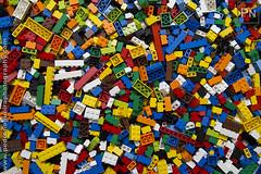 LEGO miscellaneous