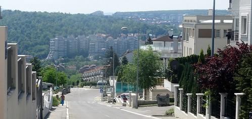 Beogradska brda 7204170822_7c0e64d3aa
