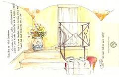 Rome07-05-12a by Anita Davies