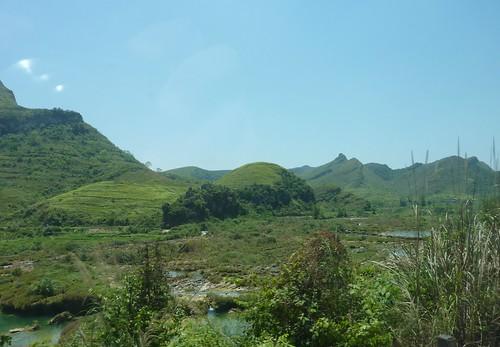C-Guangxi-Route Chutes Detian (93)