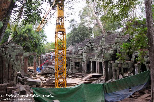 cambodia day 3 -16