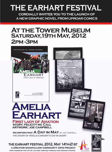 AMELIA-EARHART-BOOK-LAUNCH-INVITE