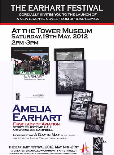 AMELIA-EARHART-BOOK-LAUNCH-INVITE