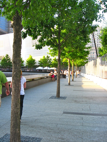 9/11 Memorial (#3)