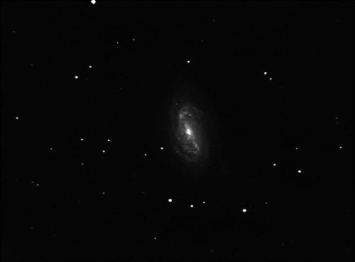 NGC2903-2012-05-18-6x