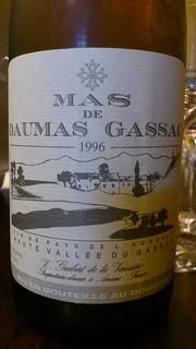 old wine 01