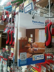 Painting a Room For Dummies