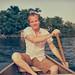 I Canoe by frank3.0