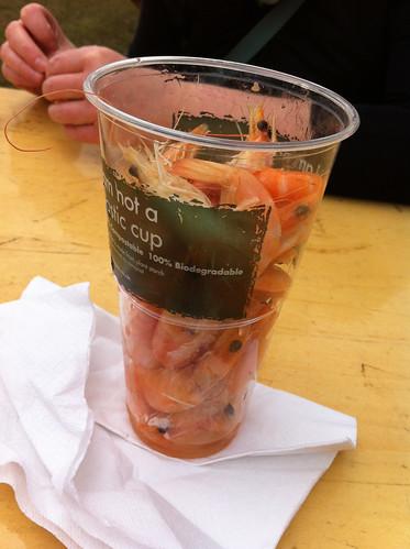 Loch Fyne Food Festival