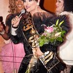 Sassy Prom 2012 198